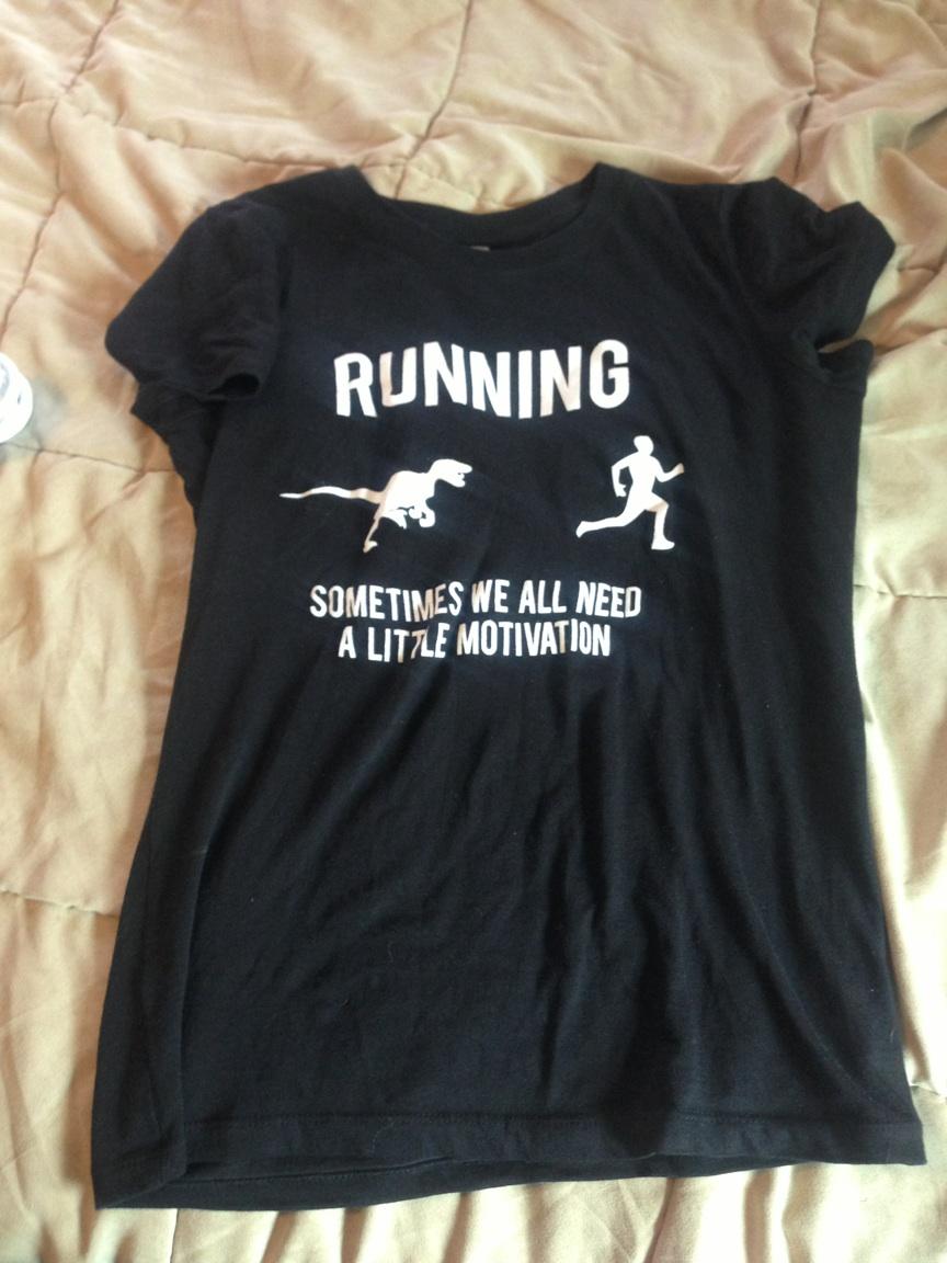 Shirt quotes design quotesgram - Funny Running Quotes For Women Quotesgram Funny Running Quotes For Women