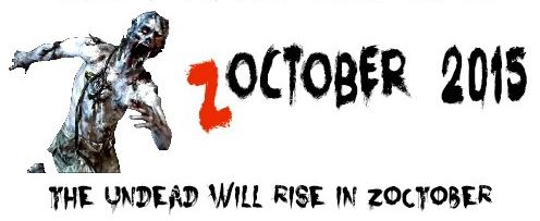 ZOctober is Coming!