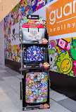tokidoki travel series