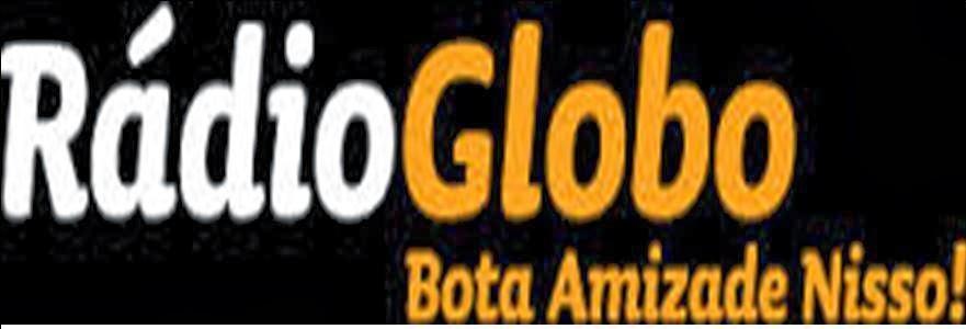 Rádio Globo AM