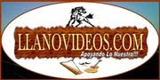 LLANOVIDEOS.COM