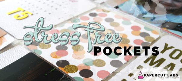 http://www.papercutlabs.com/classes/stress-free-pockets/