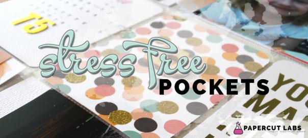 http://www.papercutlabs.com/classes/stress-free-pockets/