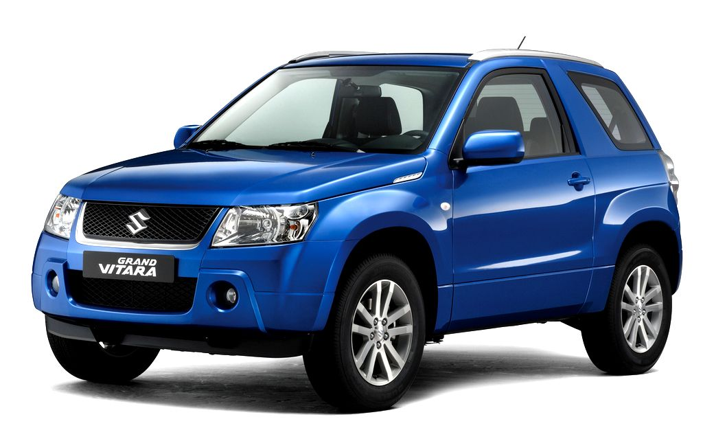 car images suzuki grand vitara 2012. Black Bedroom Furniture Sets. Home Design Ideas