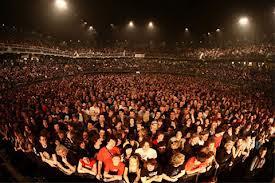 Movistar Arena en Chile en Noviembre 2015 Cartelera de eventos y entradas revendedores