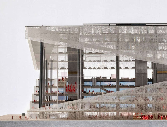 04-New-Media-Campus-for-Axel-Springer-por-OMA