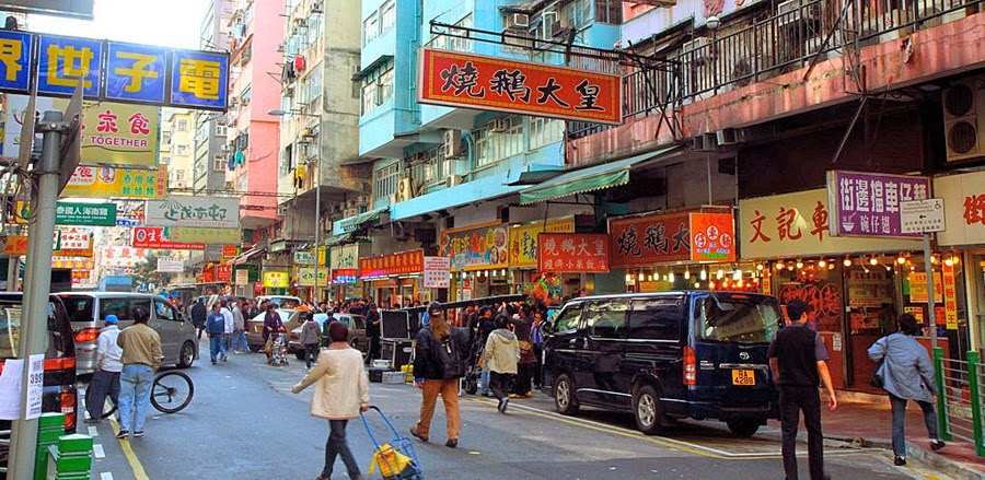 pusat-belanja-grosir-di-hongkong