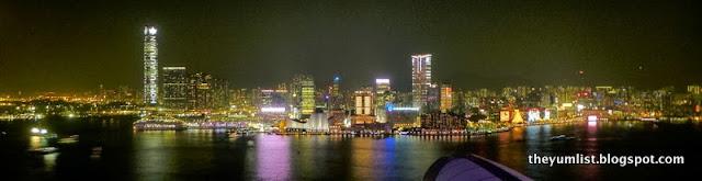 hong kong grand hyatt