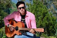 Lirik Dan Kunci Gitar Lagu Ruri Herdian Wantogia [Repvblik] - Sesakit Sakitnya