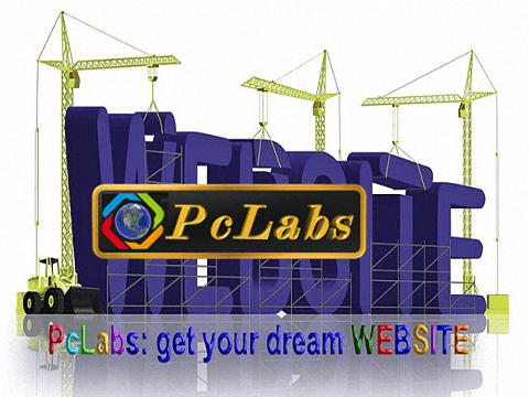 Get your Dream Website: Fast, Professional Service