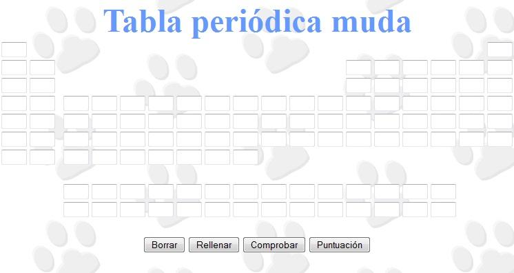 Carlos r santiago ortiz qumica general i ii tabla peridica vaca tabla peridica vaca urtaz Choice Image