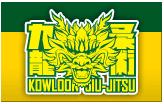九龍柔術旺角館 Hong Kong Brazilian Jiu Jitsu & MMA /Gym -KLNBJJ  Mong Kok