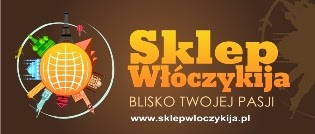 www.sklepwloczykija.pl