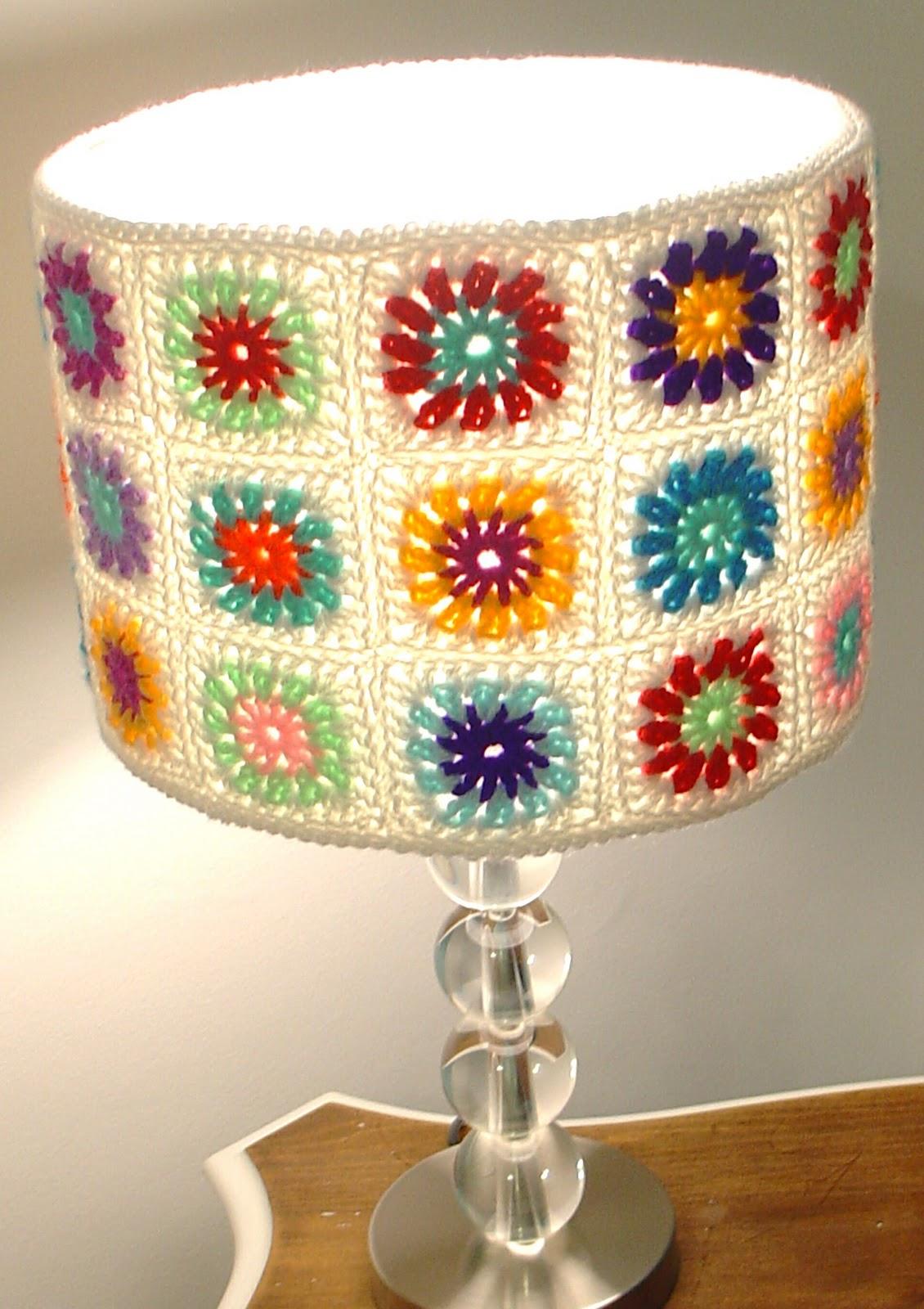 http://3.bp.blogspot.com/-w1DE1YceZcE/TWYfgUHvDNI/AAAAAAAAAHM/1YQnToMFj_I/s1600/crochet+002.JPG