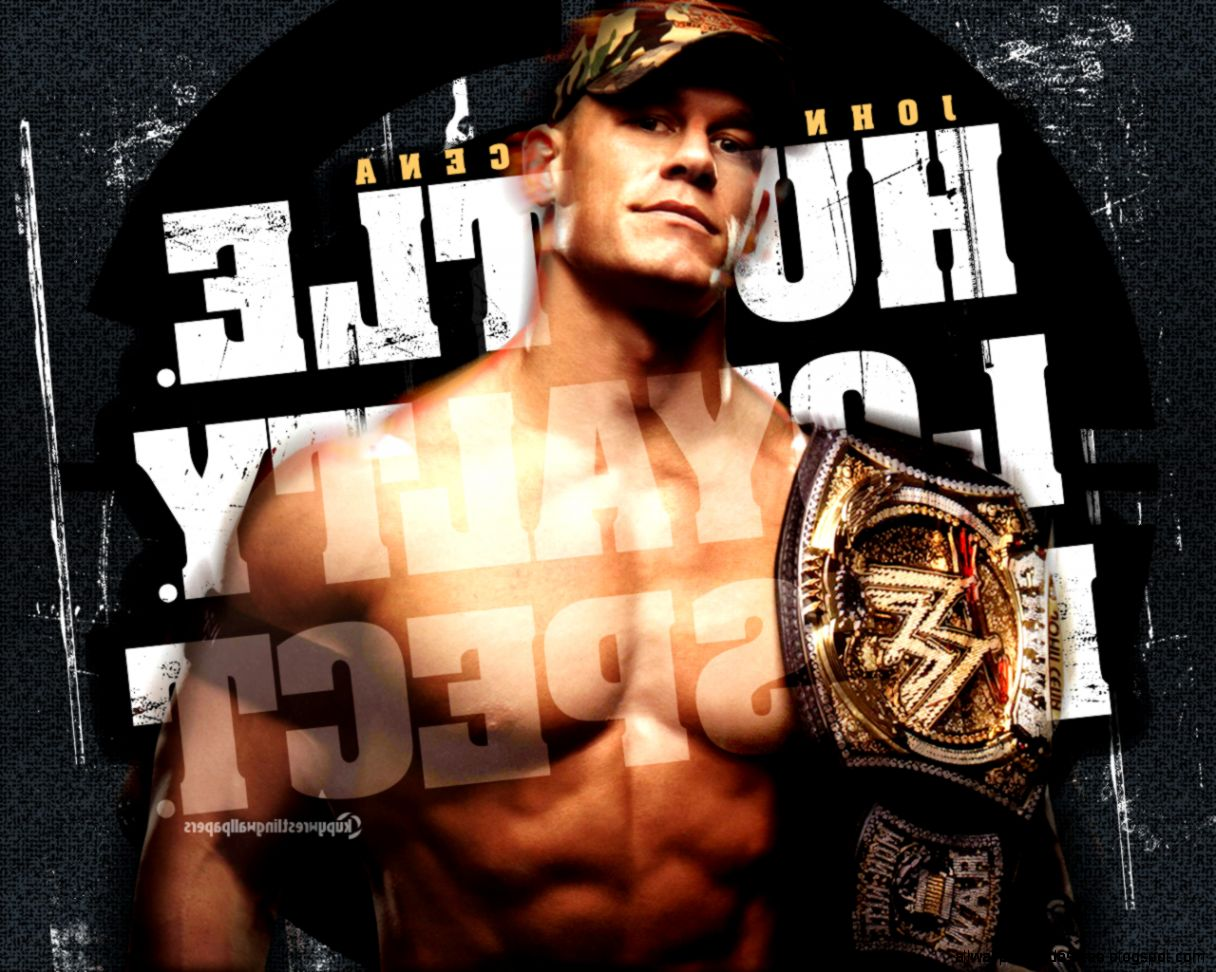 wwe raw john cena photos download ✓ labzada wallpaper