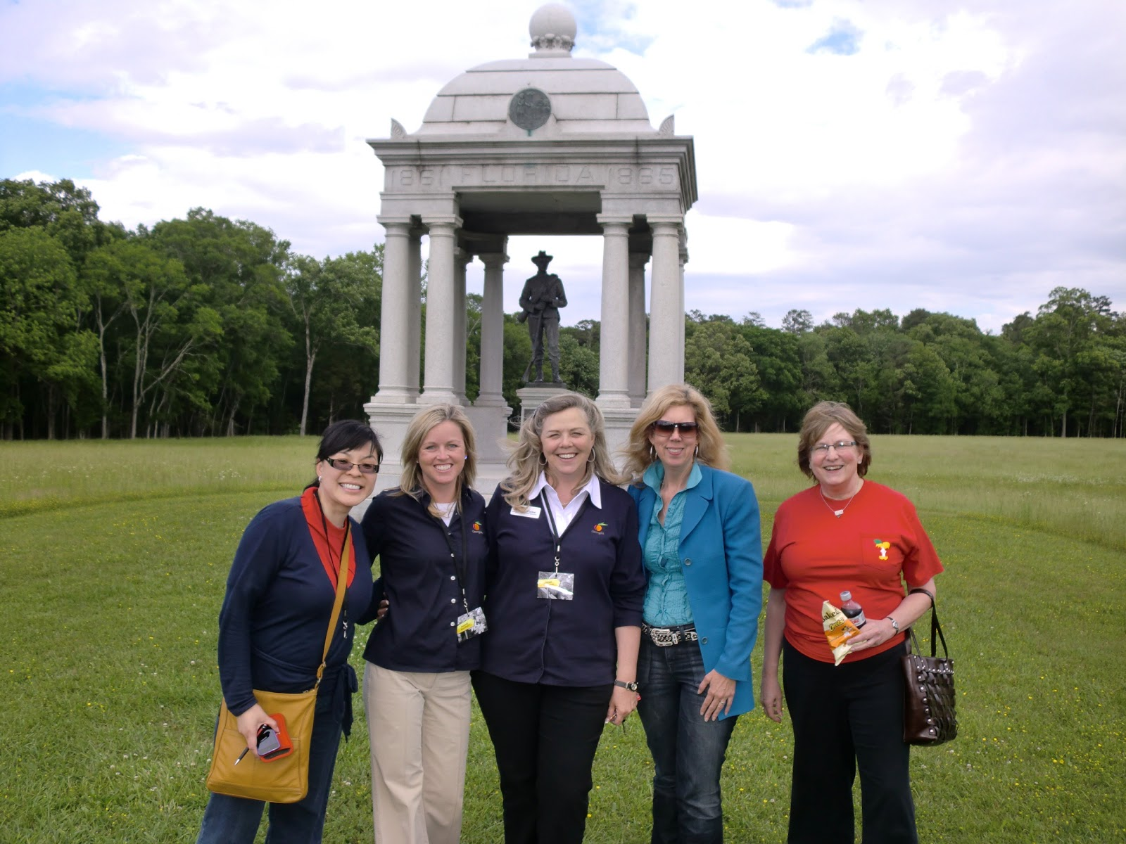 chickamauga women About the ministry the bible gives us many examples of men who faced the challenge to follow god's purpose in the midst of a world determined not to follow.