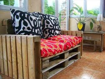 sofa-palete-madeira