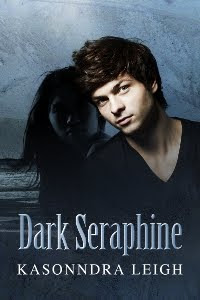 Who is the Dark Seraphine?