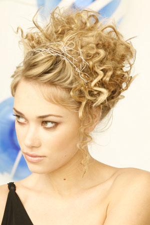 hairstyles for short hair for prom. short hairstyles for prom