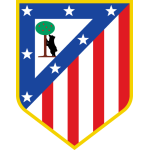 Atlético Madrid Profile