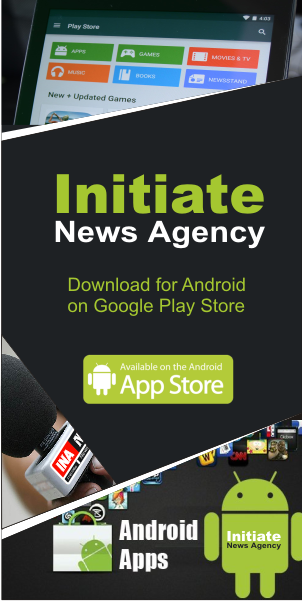 ina  Android App