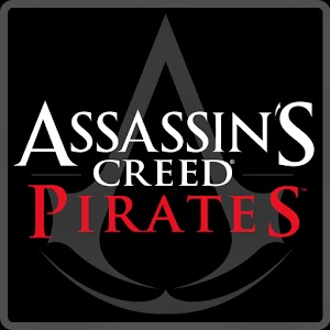 Assassin's Creed Pirates v1.0.0-gratis-descarga-
