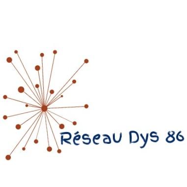 RéseauDys86