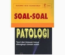 Latihan Soal Patologi