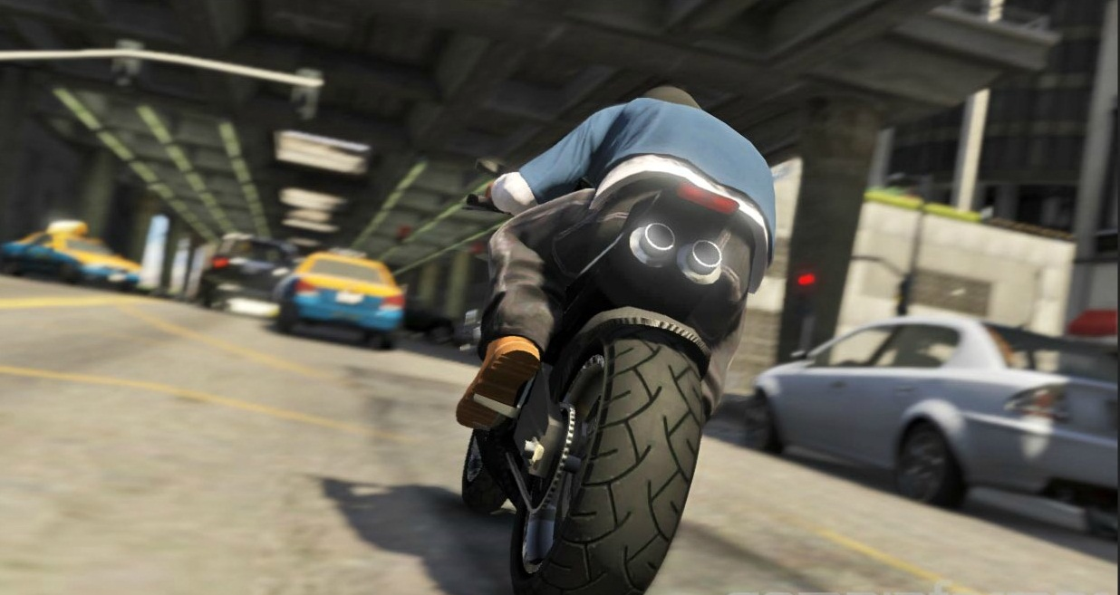 how to download gta 5 for mac free full version