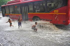 Waspada Terhadap 7 Penyakit di Musim Hujan