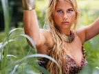 Wallpapers Anna Kournikova