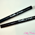 TESZT | Maybelline Master Precise Ink Pen Eyeliner