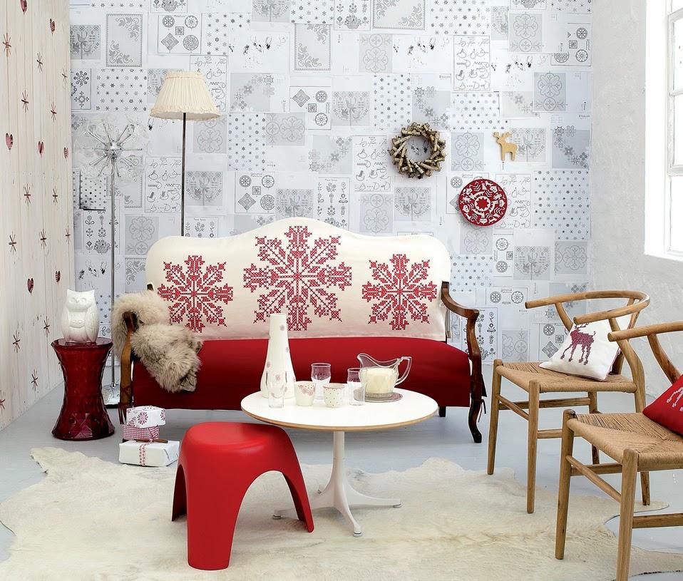 tavoli da soggiorno stile provenzale ~ dragtime for . - Tavoli Da Soggiorno Stile Provenzale