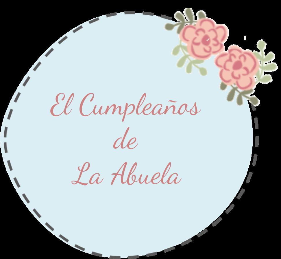 Nuevas frases por aniversario de bodas - Mensajes y Frases