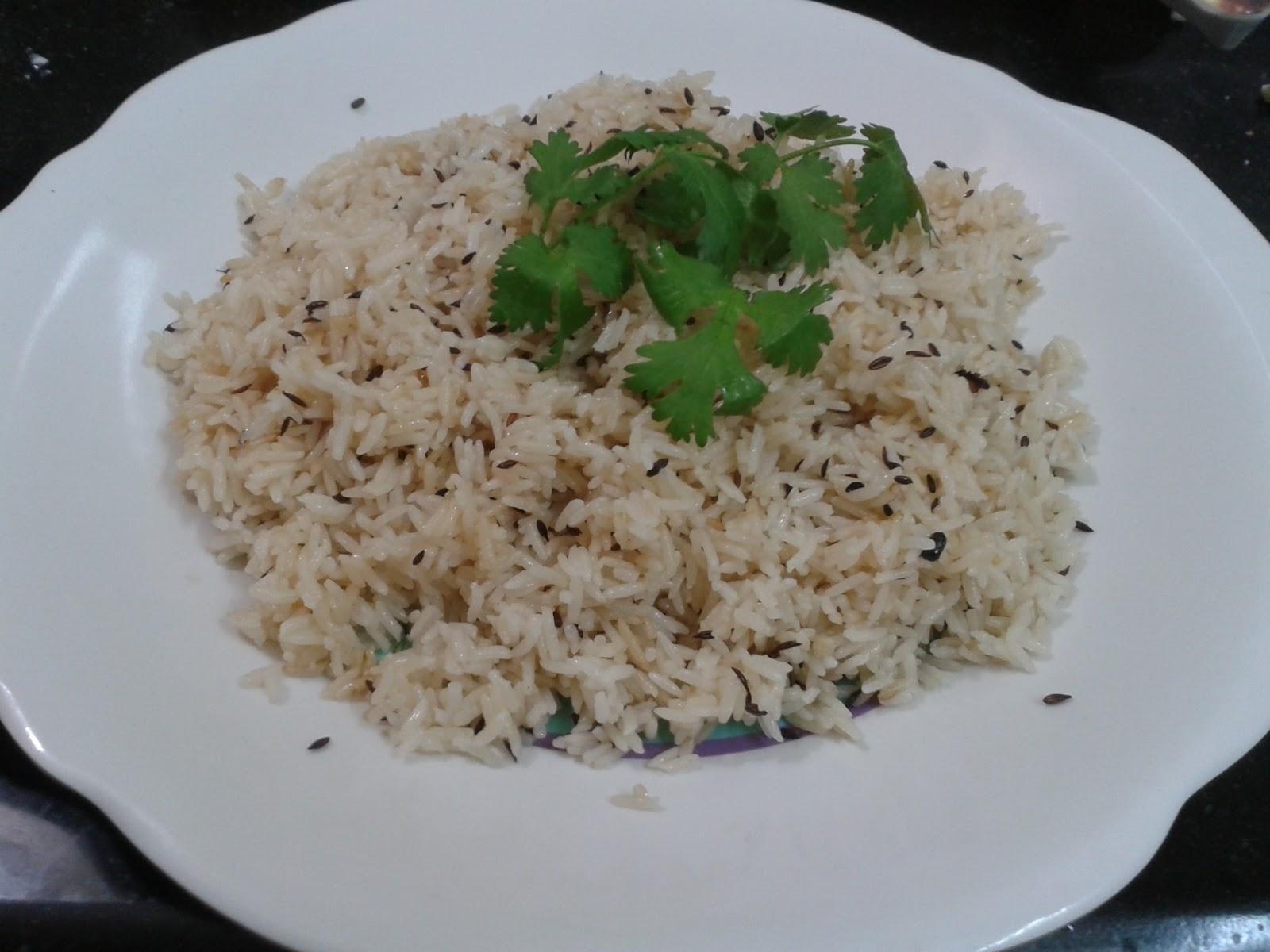 Dahi Vada Recipe - मूंग दाल दही वारा