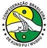 CONFEDERAÇÃO BRASILEIRA DE KUNG FU WUSHU