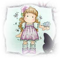 Meine Wünsche