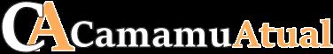 Camamu Atual