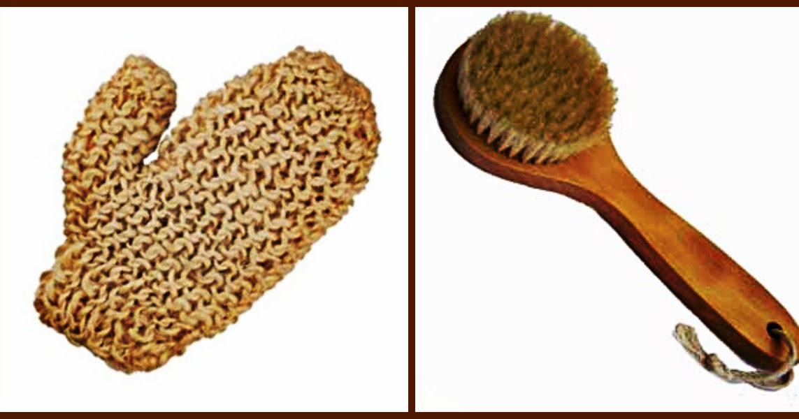 how to get rid of hair in bikini area