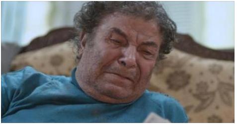 """يفجر مفاجأة الدكتور المعالج للفنان """"سعيد طرابيك"""" عن أسباب وفاته ، وما السبب الرئيسي للوفاة"""