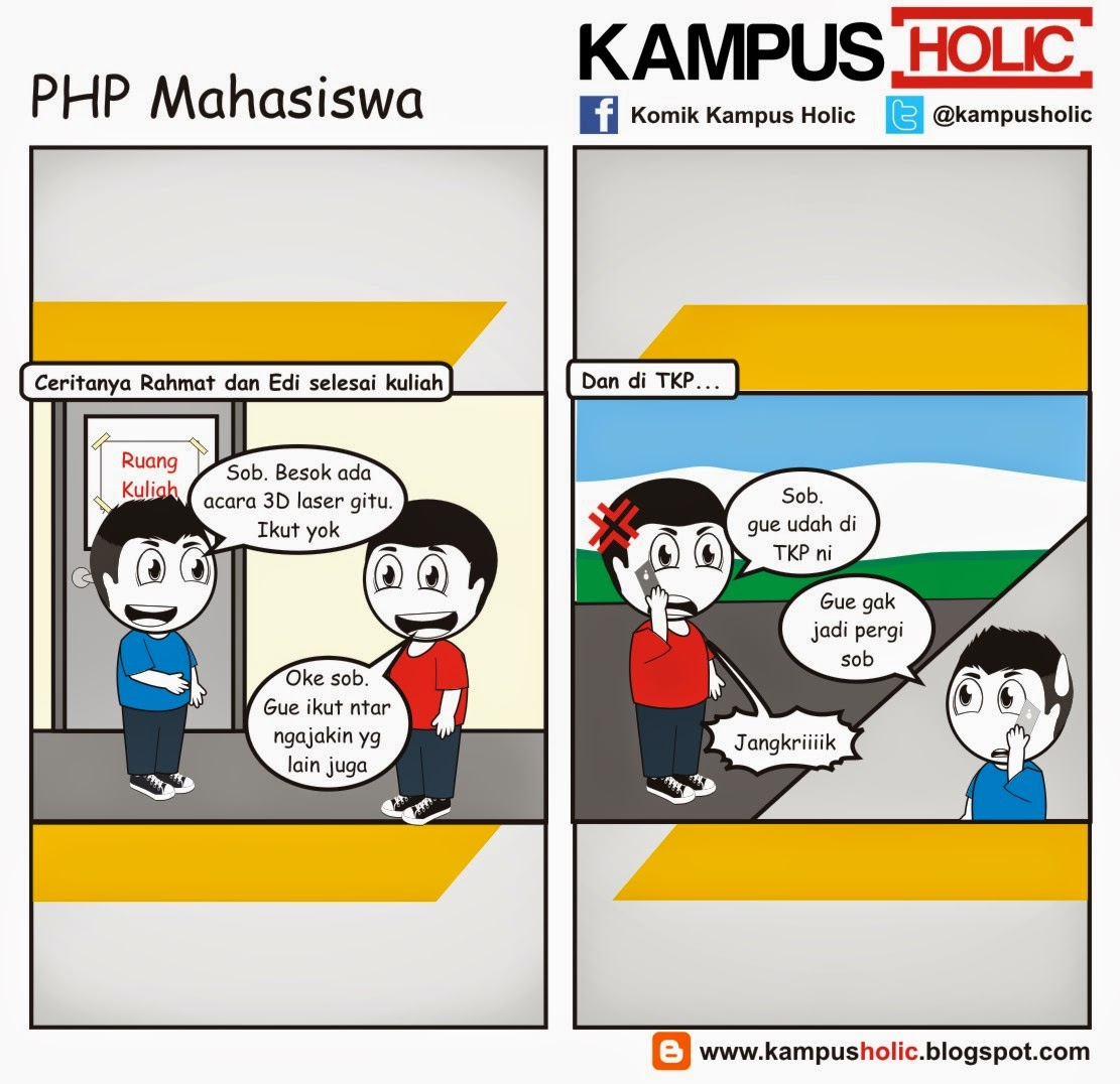 #651 PHP Mahasiswa
