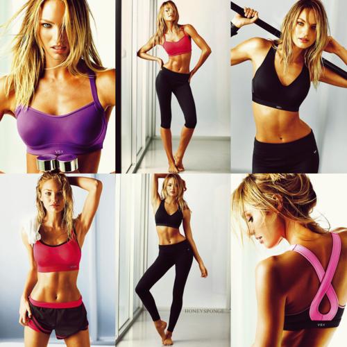 Effective fat loss workout plan