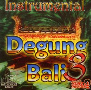 Degung Bali 3