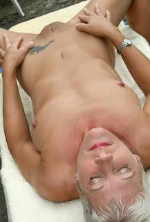 Naughty Girl - sexygirl-er18-741688.jpg