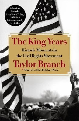 http://discover.halifaxpubliclibraries.ca/?q=title:%22the%20king%20years%22branch