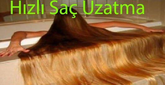 Saçların Hızlı Uzamasına Yardımcı Olan Bakım Kürleri ile ilgili görsel sonucu