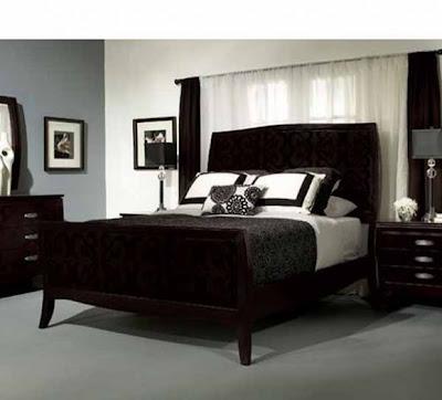 dise o de muebles para dormitorios decorar tu habitaci n