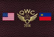 Mundial de Quidditch 2014 QWC_USAVLiechtenstein_190x130