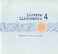 Lletres lliterariu 4