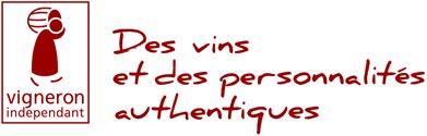 Vigneron Indépendant